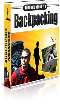 Backpacking (+mp3)