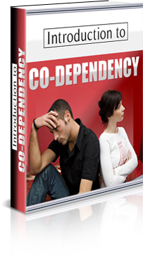 Co-Dependency (+mp3)
