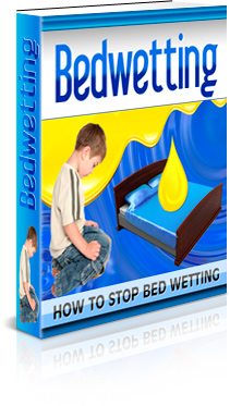 Bed Wetting (+mp3)